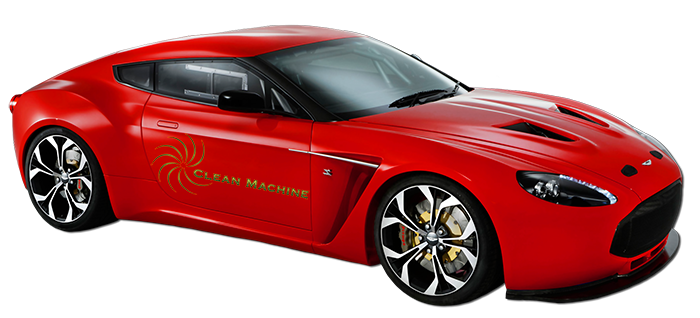aston_martin_car_med-logo